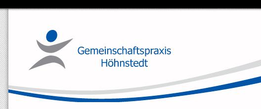 Logo - Print - Web - Leitsystem